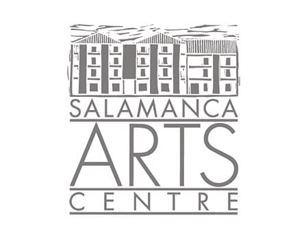 Salamanca Arts Centre Venue