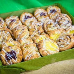 Danish-Pastry-Box-alt