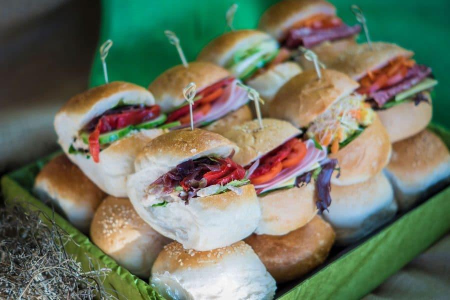 gourmet rolls alt