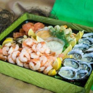seafood box alt